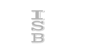 Intrinsically Safe Band